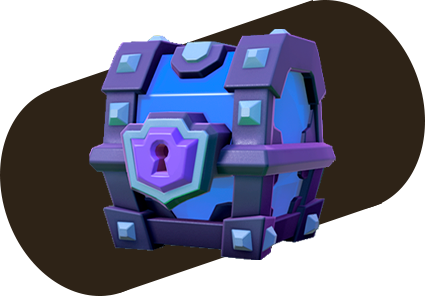 Chest Royale